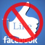 facebook-like-get-ban