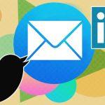 social-media-mail