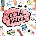socialmnedia