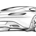 Shiny Jaguar with No Engine?