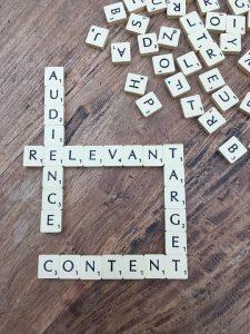 Relevant Content Articles