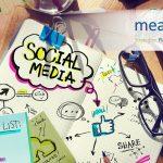 new social-media