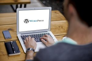 How to Use WordPress Plugins to Maximize Your Website Design