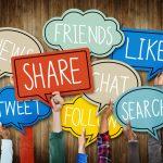 social media expert toronto