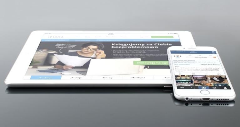 mobile-friendly-website2