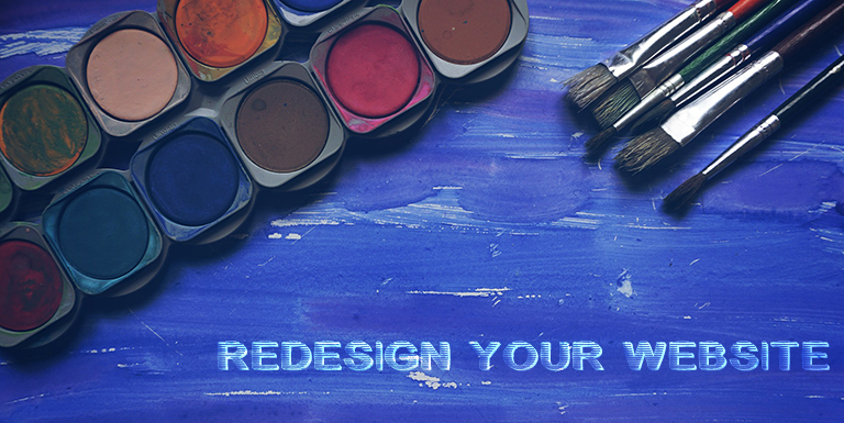 Website Design Burlington Ontario