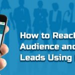 Generate-Leads-LinkedIn