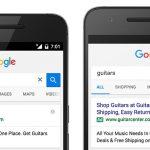 google adwords paid ads