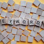 4-keyword-research-tools