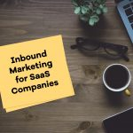 Inbound Marketing for SaaS Companies