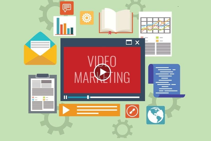 viral video marketing