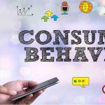 consumer behaviour digital marketing