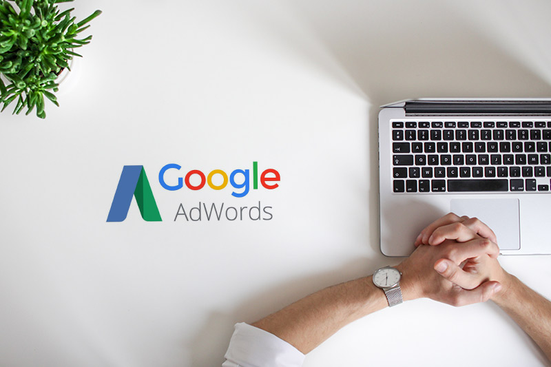Google's New Expanded Text Ads