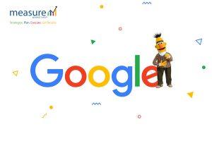 BERT and You